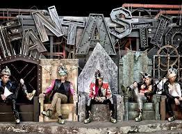 BIGBANG !!!!!! dans Bigbang images-1